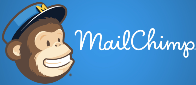 mailchimp email marketing platform for your online store
