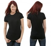 T-shirt Nike 2