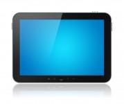 iPad 3rd gen WiFi 64GB