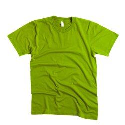T-shirt Nike 3